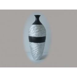 Botella griega-100NP-B