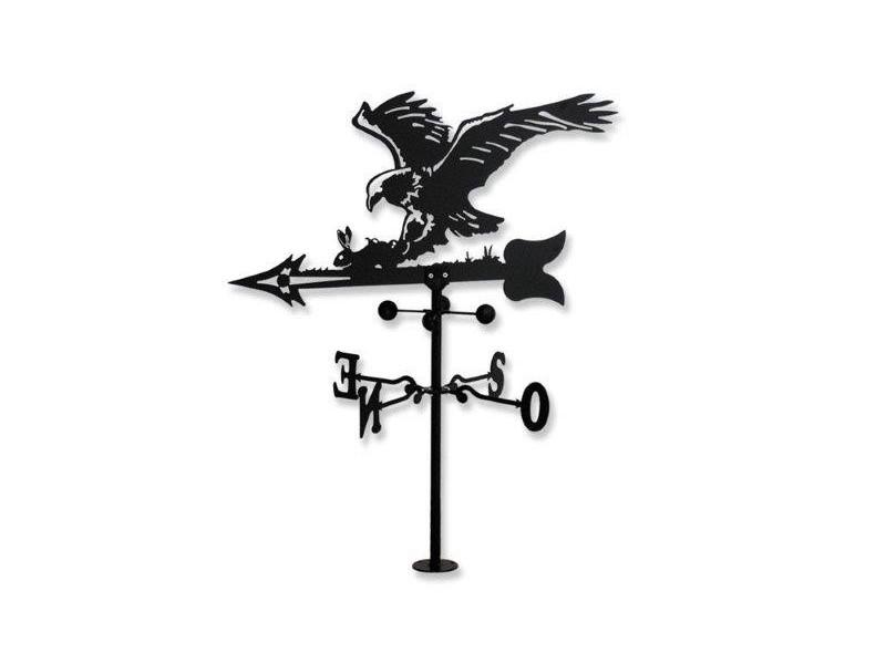 Veleta de Viento Aguila