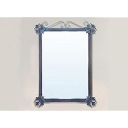 Espejo de baño 611C