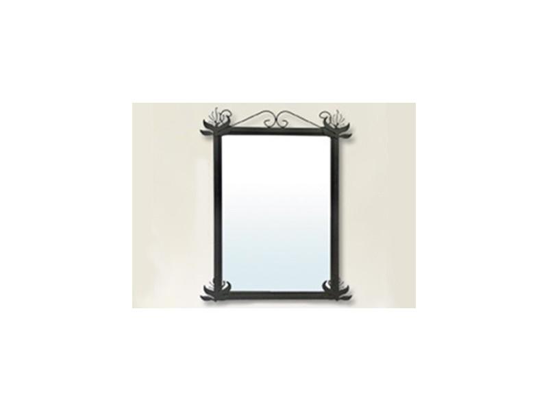 Espejo de baño 611D