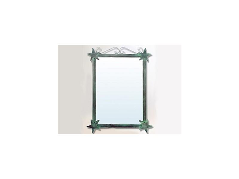 Espejo de baño 611E