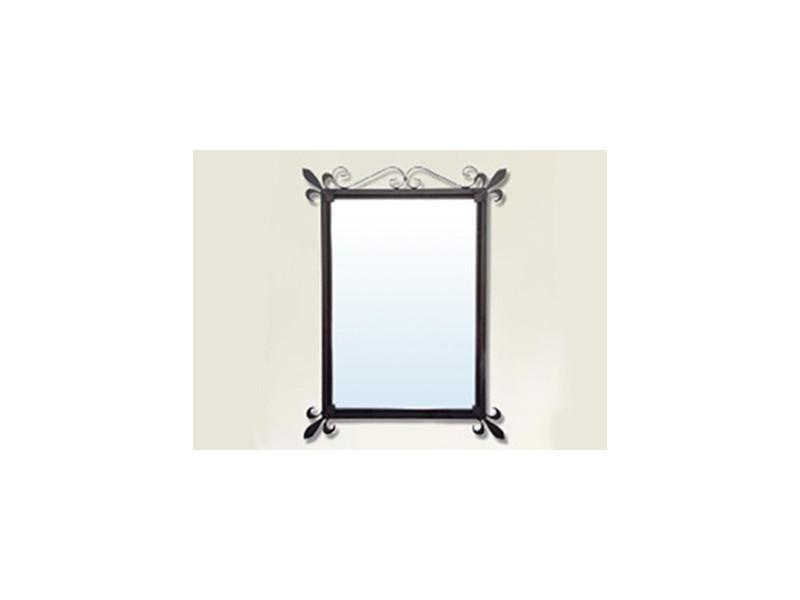 Espejo de baño 611F