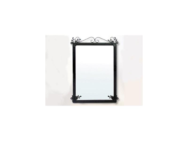 Espejo de baño 611K