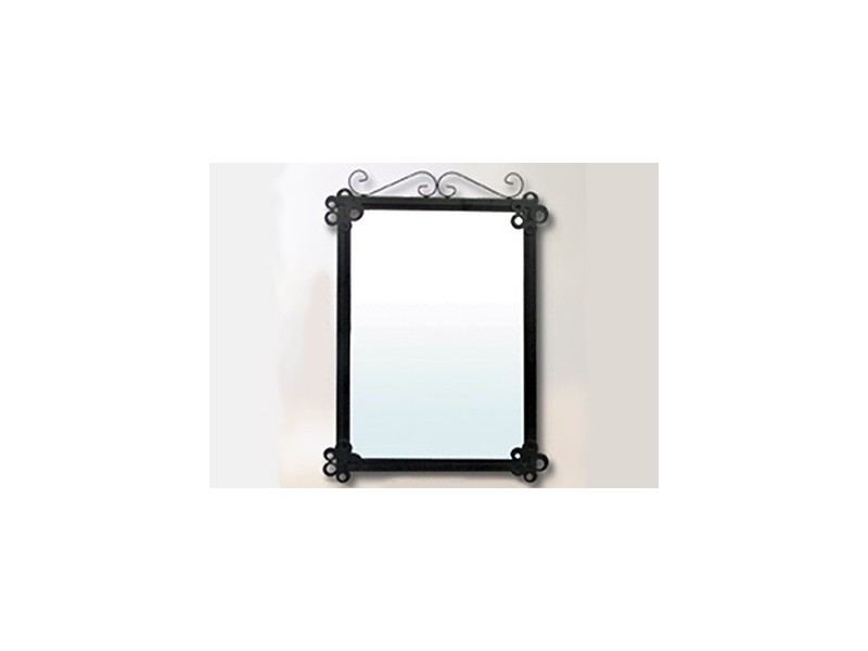 Espejo de baño 611L