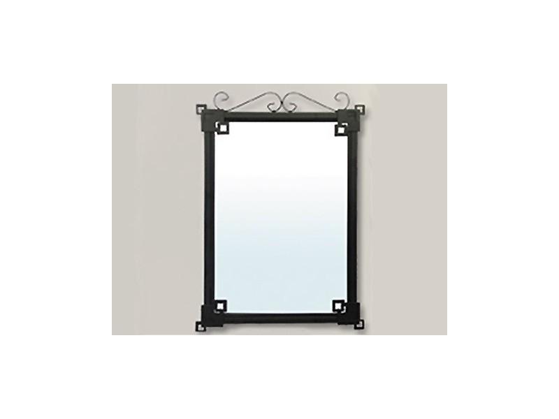 Espejo de baño 611N