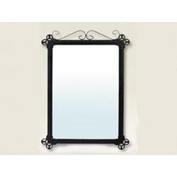 Espejo de baño 611P