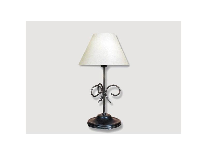 Lámpara Sobremesa-45