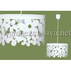 Lámpara de forja-L14