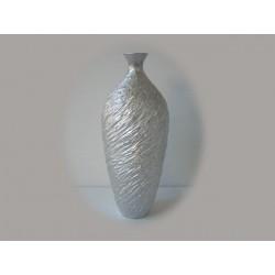 Botella griega-100PL